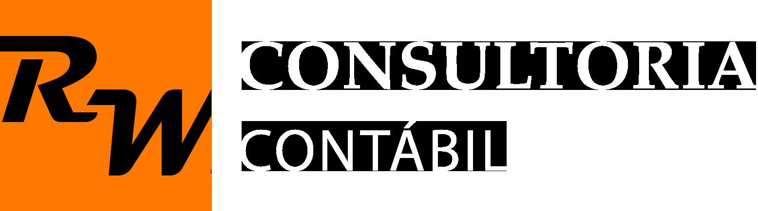 RW Consultoria Contábil - Administramos a sua empresa, cuidamos do seu patrimônio
